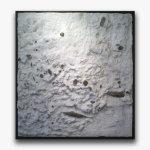 Chalk Cliffs Sussex