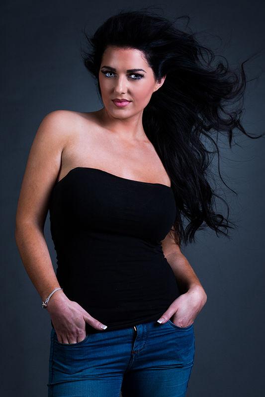 Kelly Harding 2