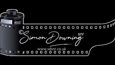 SDsnr