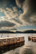 Woody Point Harbour