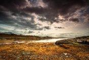 Loch Uamh