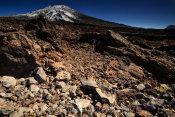 West Teide