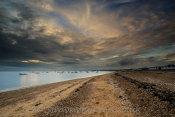 Shoeberyness West Beach