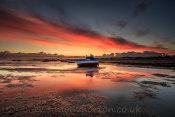 Shoeburyness West Beach