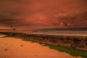 Shoeburyness West Beach and Gunners Park