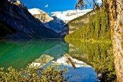 Lake Loiuse