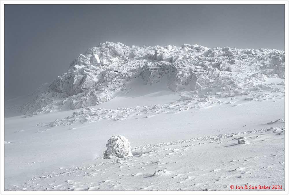 Winter Wonderland 03
