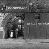 Cooperage London 2011-9