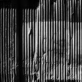 Corrugated 1 DSC 0565