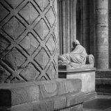 Durham Cathedral DSCN0986
