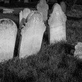 Headstones 1 DSF9207