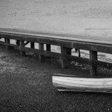 Jetty Boat DSCN3601