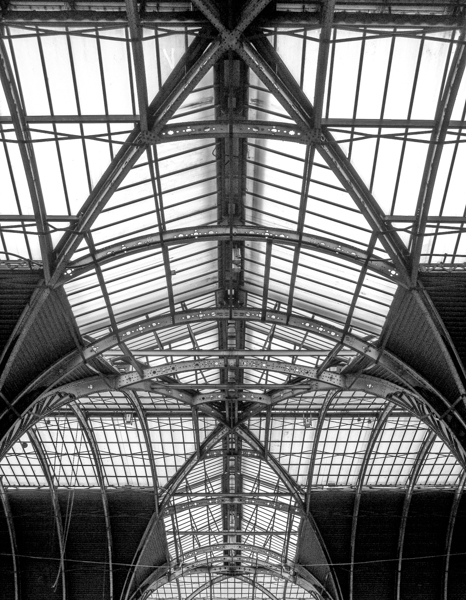 Station Roof 2 IMG 2697
