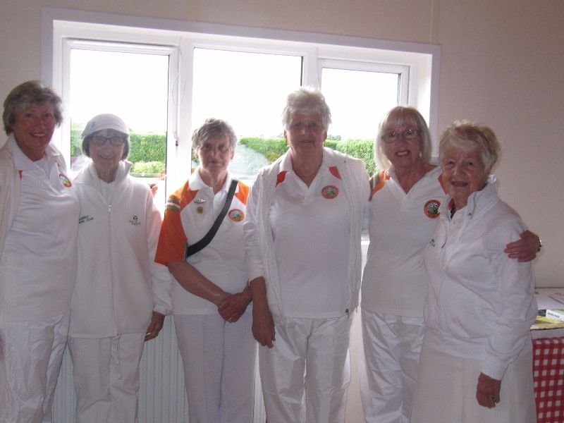 Ladies Captain Day 2017 006 (5)
