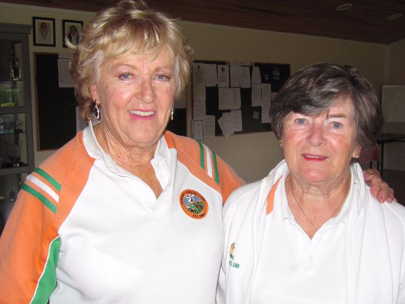 Ladies Captain Day 2017 006 (7)