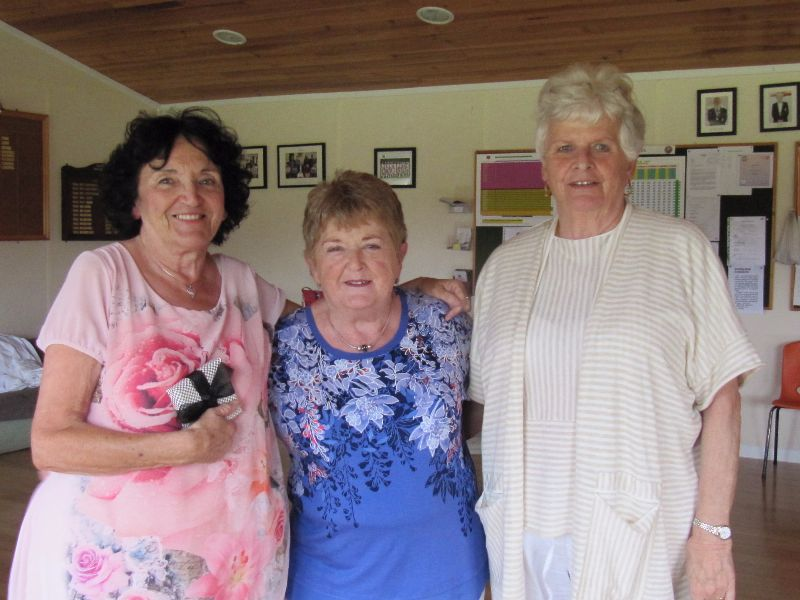 Ladies Captain Day 2017 006 (9)