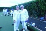 Sheila, Mary - Skerries Ladies