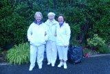 Westmanstown Ladies