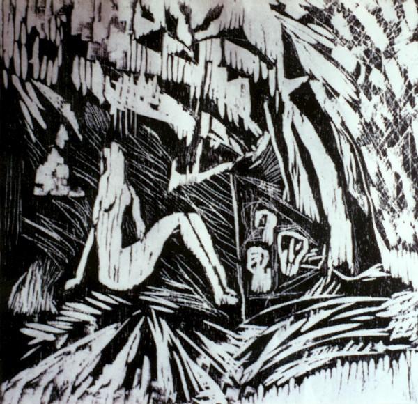 CAREFREE-1987