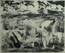 SEASCAPE-1986
