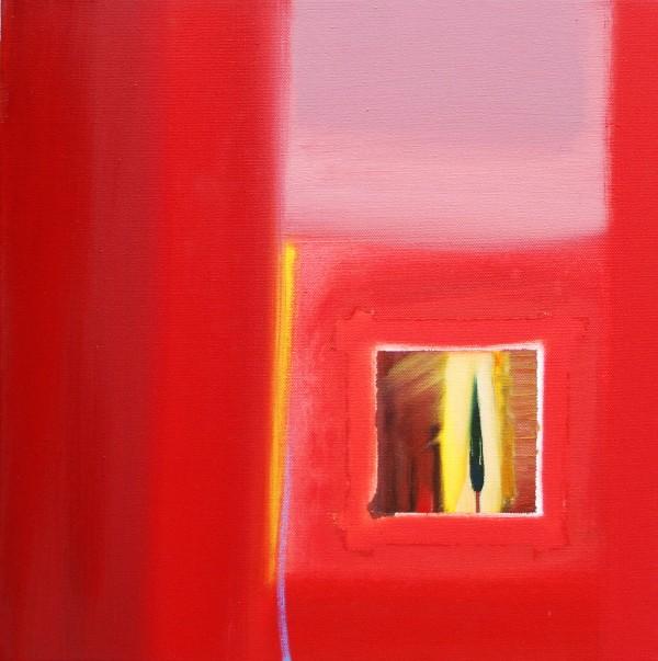 WINDOW TO FIRE-2007