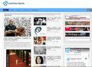INTERVIEW Greek News Agenda