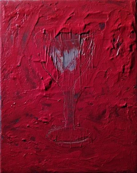 """METAMORPHOSIS"" ART INSTALLATION"
