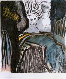 THE GARDEN-1996
