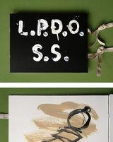 L.P.D.O