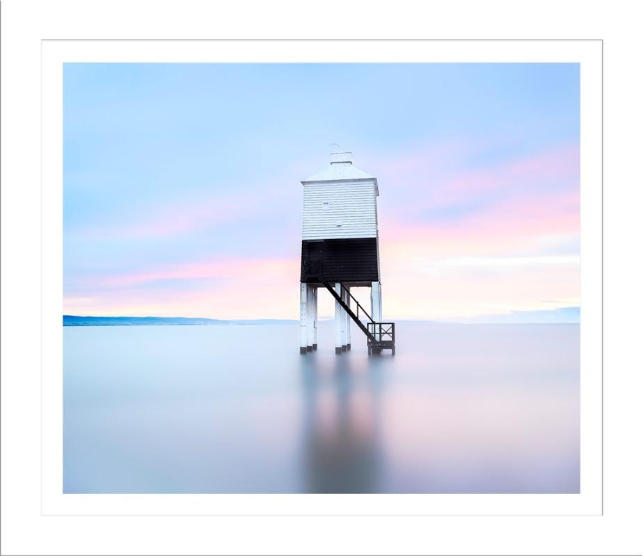 9 Legged Lighthouse 2
