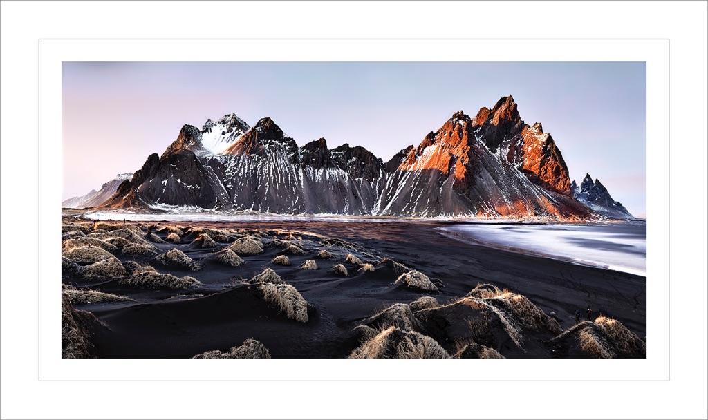 Iceland9