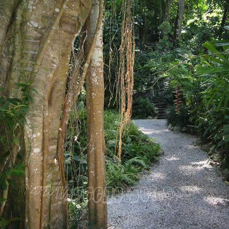 spice garden penang<br> malaysia