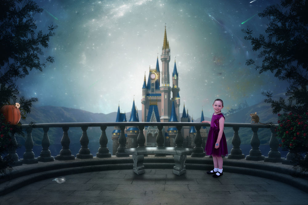 Cinderellab