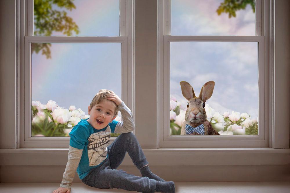 EasterWindow2