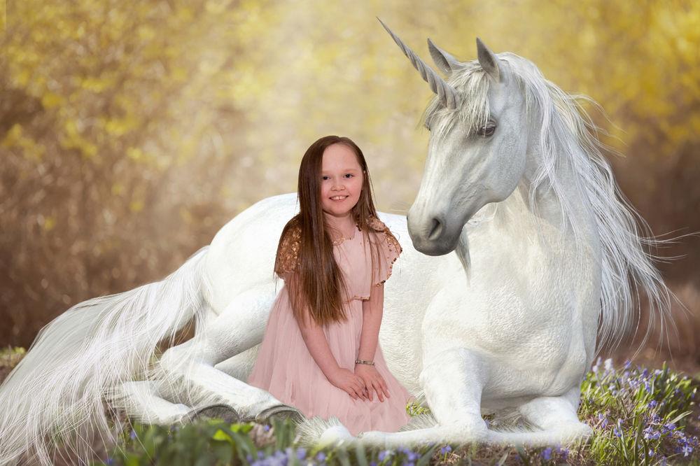 Unicorn 2
