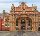 Ripon Baths