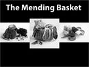 The Mending Backet
