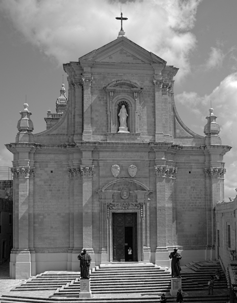 Catherdral of the Assumption