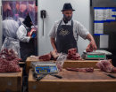 Cathedral Street Butcher