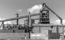 The Old Steelworks
