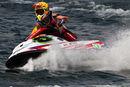 Jet Ski 8