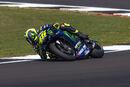 Rossi 46