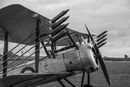 Sopwith Armed and Ready
