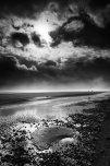 Murlough Beach