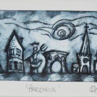 Little Hardwick