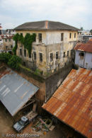 Stonetown Roofs