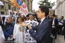 Ed Miliband Questions