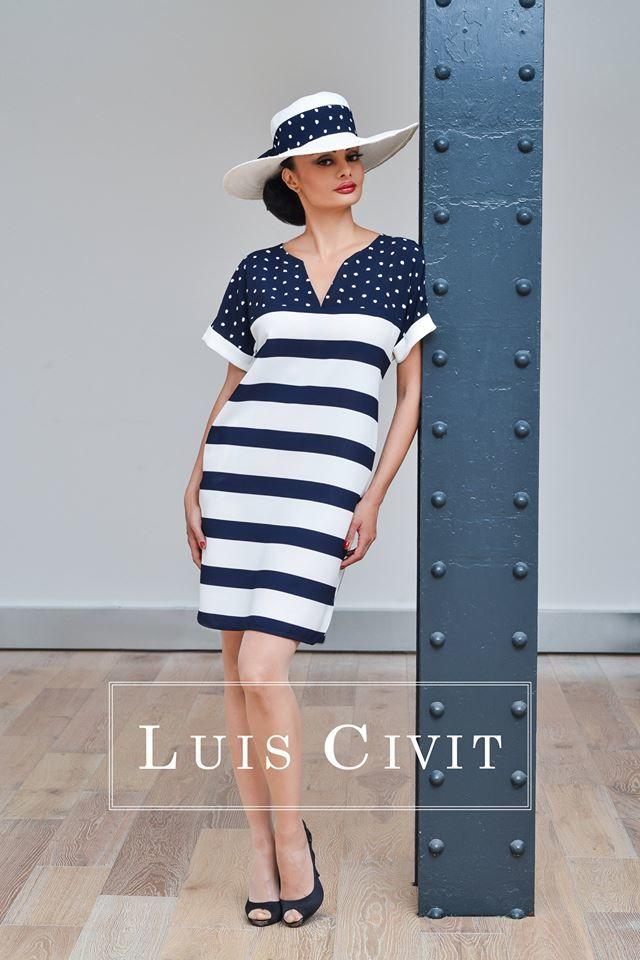 Luis Civit