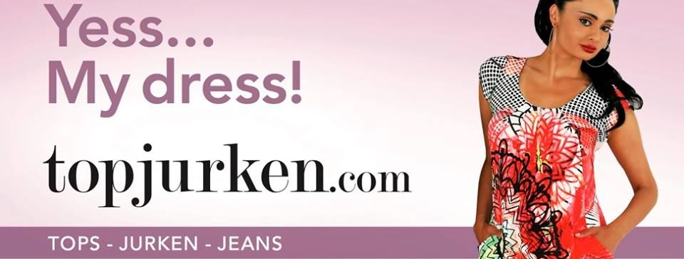 TopJurken.com