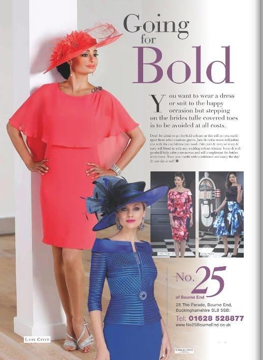BBP Magazine